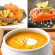 salmond soup recipe